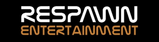 Respawn Entertainment Logo