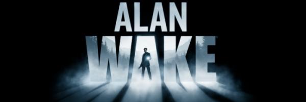 AlanWakeBanner