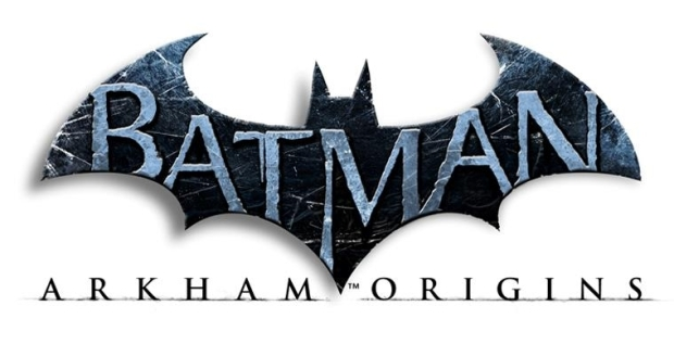 Batman-Arkham-Origins-logo