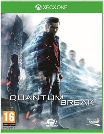 QuantumBreakBox