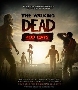 400days_keyart_with_info