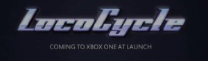 lococycle-xboxone