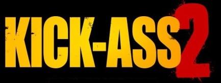 Kick-ass-2-banner
