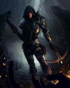 diablo-3-demon-hunter-02