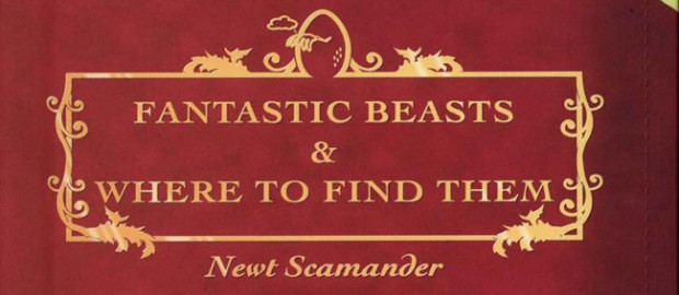 Fantastic-Beasts-and-Where-to-Find-Them-harry-potter