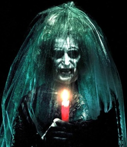 insidious-philip-friedman1