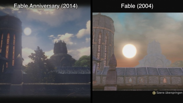 Fable Ann Compare 2